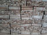 Palete, Ambalaža I Ambalažno Drvo - Bagrem, 300.0 - 500.0 m3 mesečno