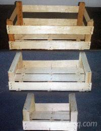 New-Crates-from-Romania--Targoviste