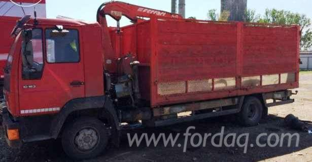 Used-2000-MAN-Truck---Lorry-in