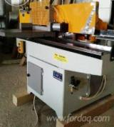 Drilling - Boring - Dowelling - Turning, masina de frezat, CATELLAN