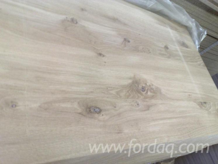 Solid-oak-panels-20-25-30-40mm-thickness-continuous