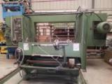 For sale: Band saws - HEMA