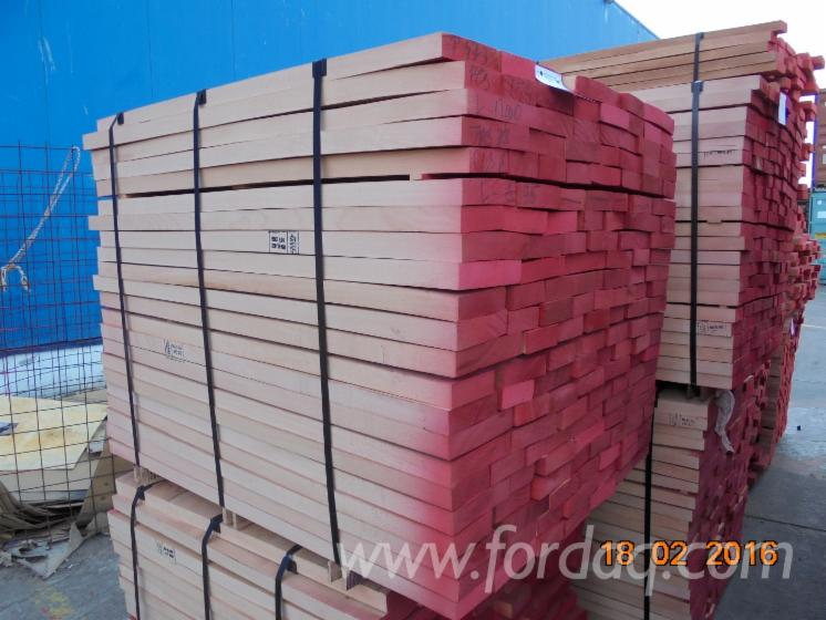 European-Beech-Timber-Edged-Lightly-Steamed