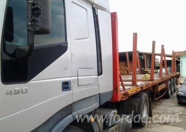 Used-IVECO-STRALIS-Trailer-Tractor-in