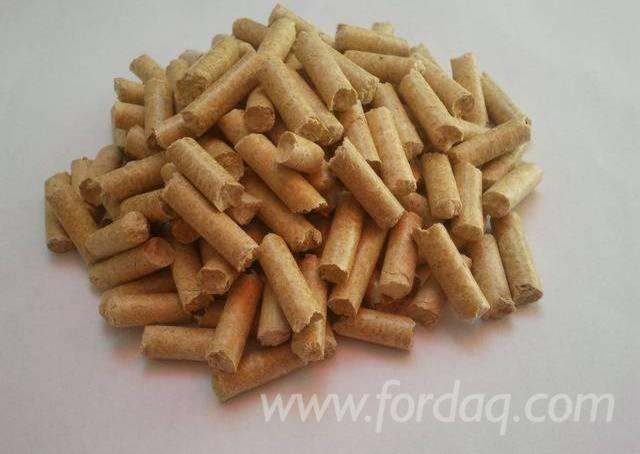 Wholesale-All-specie-Wood-Pellets-in