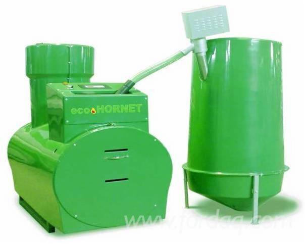 Neu-CT-20-500-KW-Komplette-Anlagen---Sonstige-Zu-Verkaufen