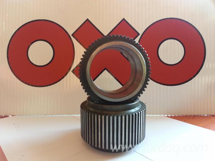 New-OXO-Pellet-Press-in