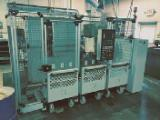CHD 250 R2 (GS-011330) (Sharpening Machine)