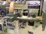 SUPERSET 23 PLUS (MF-012781) (Moulding and planing machines - Other)