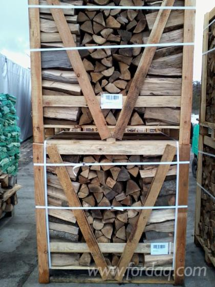 BEECH-firewood-logs-boxes-1-RM-fresh---dry