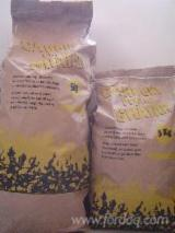 Firelogs - Pellets - Chips - Dust – Edgings - Beech  Wood Charcoal