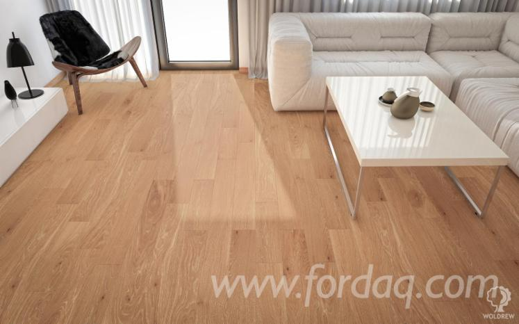 Solid-Oak-Planks--16mm--unfinished-or-brushed-and-oiled--high-quality