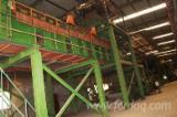 null - Vendo Impianti, Unità E Attrezzature Ausiliarie Per Cogenerazione Da Biomassa Nuovo Cina