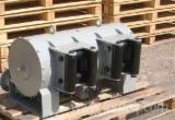 Buy Or Sell Wood Cable Winch - Accessories for Harvesting Machines, Cable Winch