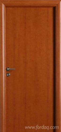 Softwoods--Doors--Fir-%28Abies-alba