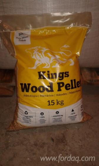 White-DIN--quality-6mm-pellets-BB-15kg