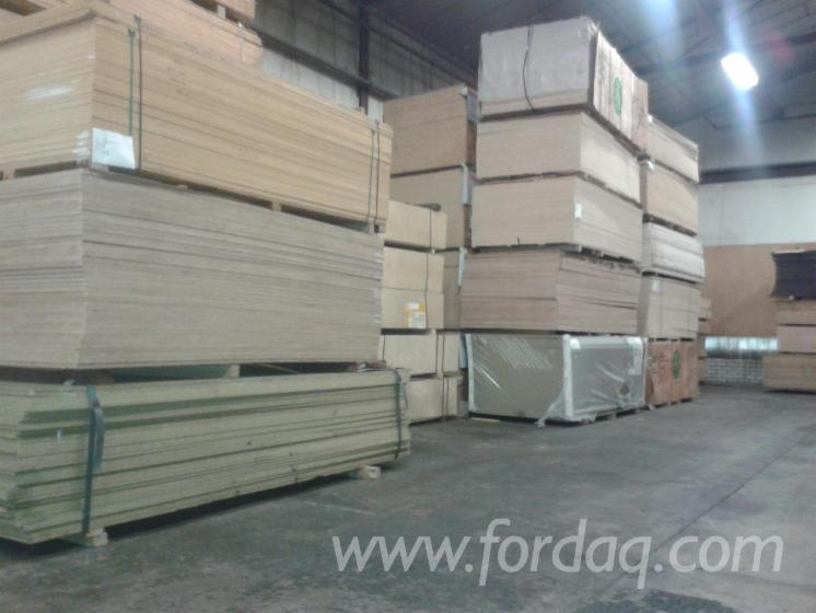 Natural-Plywood--Okoum%C3%A9-%28Gaboon--Okaka