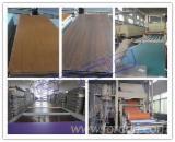Plywood - HPL ( high Pressure Laminate )