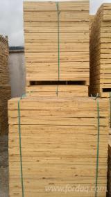 Spruce/Pine, 60.0 - 90.0 m3