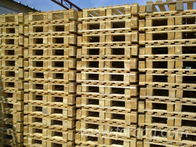 PALLETS--in-different