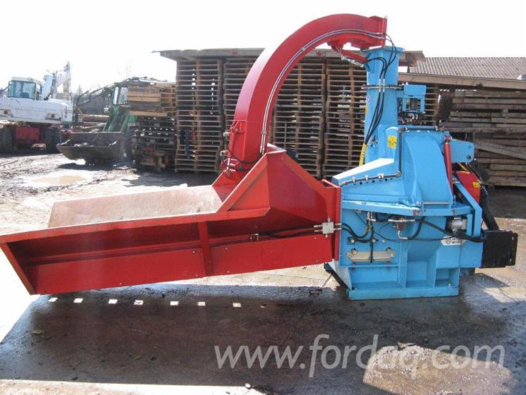 Used-2010-Laimet-HP-25-Sawmill-in
