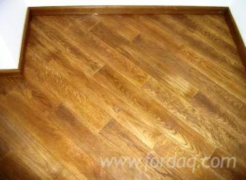 120--140--160--200-mm-Oak-%28european%29-Engineered-Wood-Flooring-from