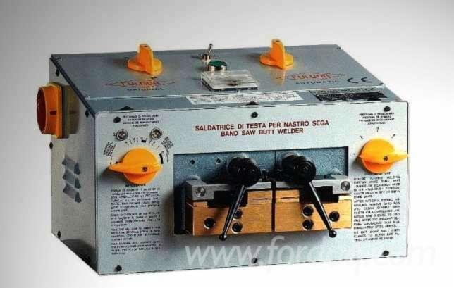 Sharpening-and-Machine-Maintenance--Masina-de-lipit-panze-