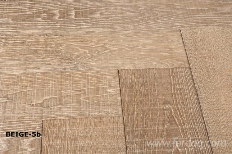 16--20--22---mm--Oak-%28European%29--Glued-Board--Poland