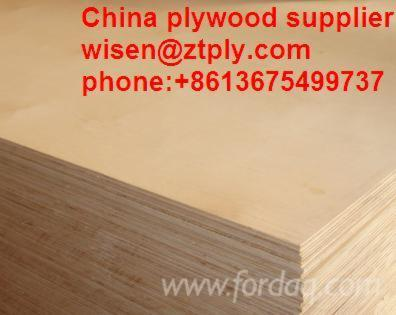 We-supply-plywood