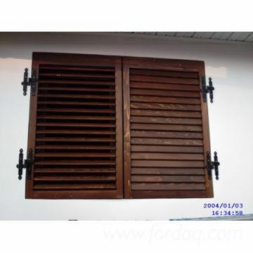 Softwoods--Spruce-%28Picea-abies%29---Whitewood--Window-Shutters-