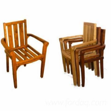 Restoranske-Stolice--Tradicionalni