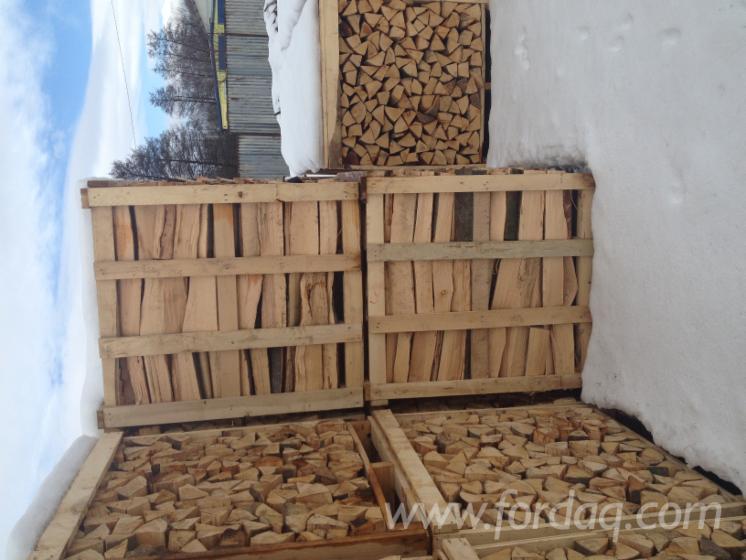 Fresh-beech-firewood-33