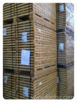 Fordaq лісовий ринок - LLC Ukrainian Woodworking Company  - Паркетная заготовка дубовая