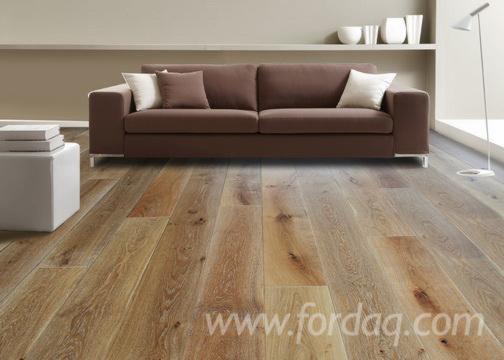 Multi-layer-Engineered-Oak