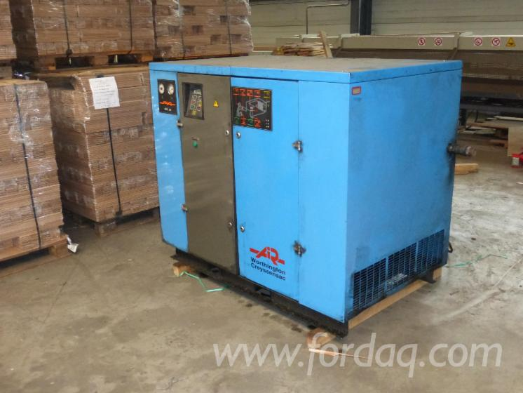 Used-2009-Rollair-4000-EX-Compresseur-in