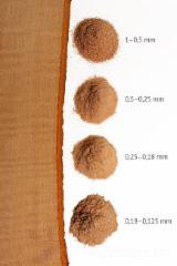 Offers Wood Chips - Bark - Off Cuts - Sawdust - Shavings, Wood Saw Dust, Beech (Europe)