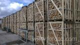 Firewood CUT FROM ALL OVER THE TREES