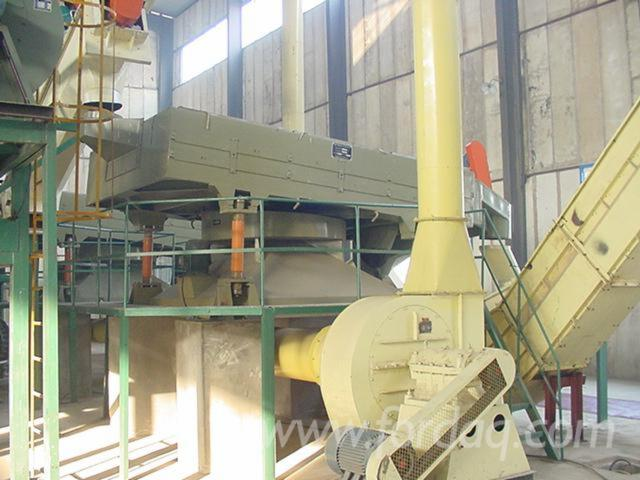 We-produce-and-supply-OSB-production