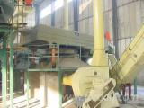 We produce and supply OSB production line