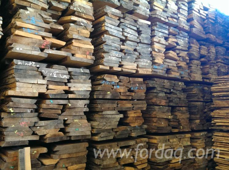 Alder-sawn-timber-Qual--AB--50-mm