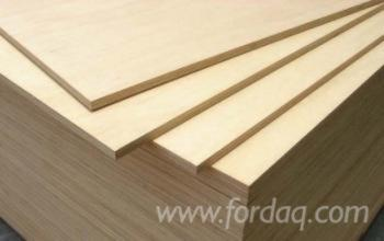 Birch-%28Europe%29-E1-Natural-Plywood-in