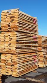 Beech wood loose request