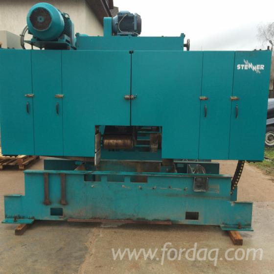 woodworking machinery auction | Quick Woodworking Ideas