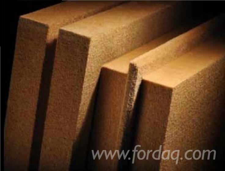 Wood Fiberboard Insulation ~ Wood fiber insulation boards