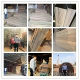 Exterior Decking  For Sale China - IPE, IPE, Decking (E4E)