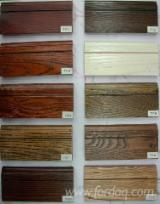 Solid Wood Components For Sale - sell oak wood streak