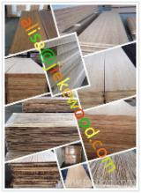 Solid Wood Components For Sale - sell bamboo kitchen worktop