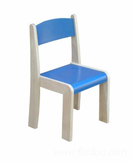 Wholesale Design Beech Lacuit-culori La Cerere Chairs Botosani Romania