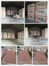 3x7x2.5mm door plywood