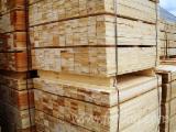 Pallets – Packaging For Sale - Pallet en pallet planken